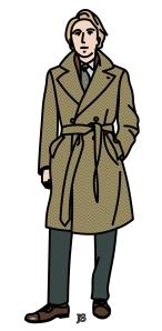 garincoat2