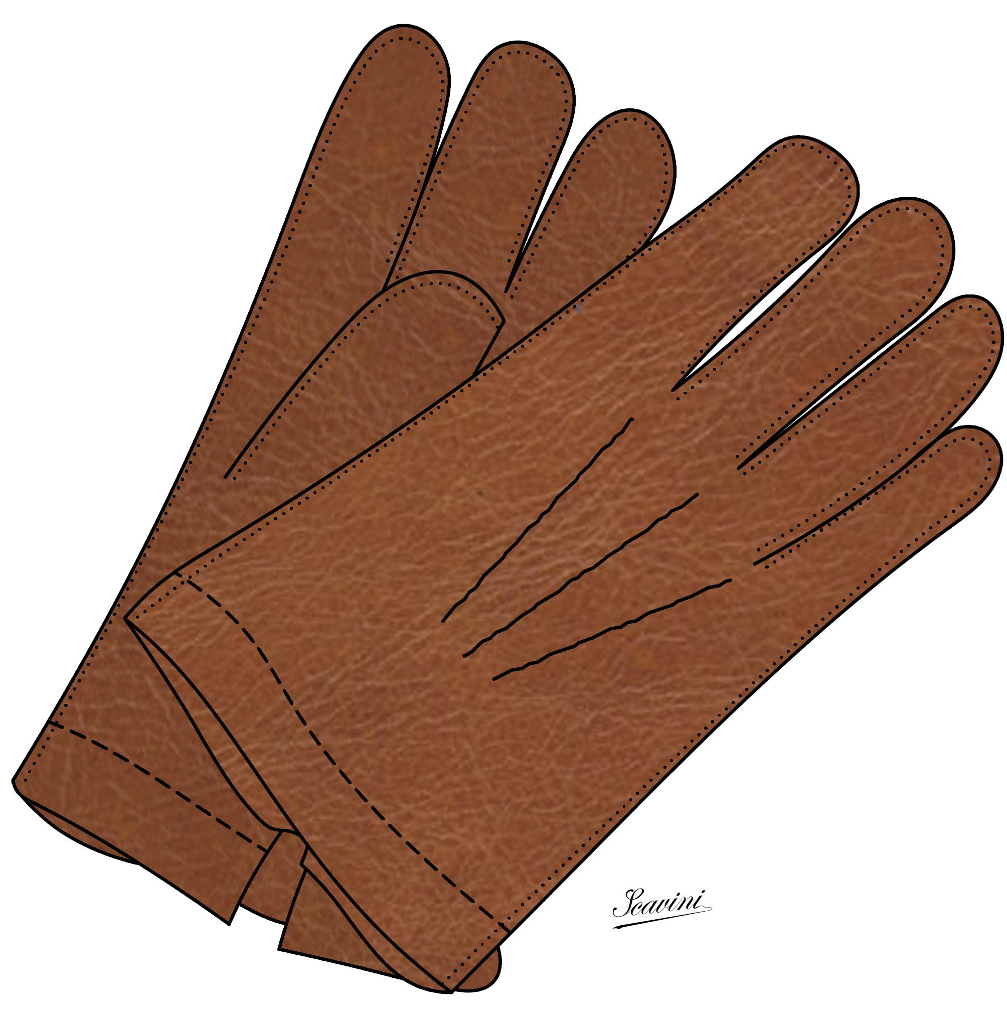 Le psoriasis des mains les symptômes de la photo