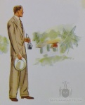 beige-double-breasted-summer-suit-apparel-arts-193