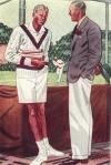 tenniscourtds1