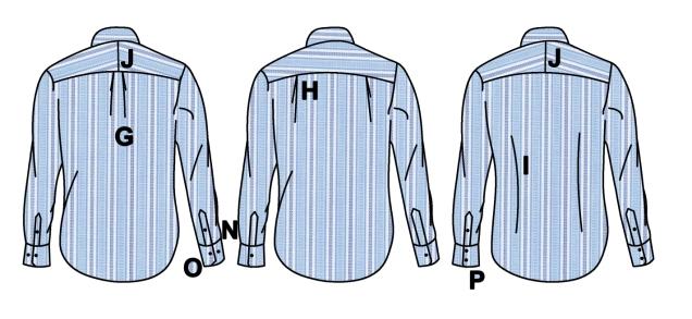 chemise détails 2