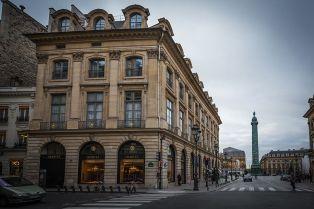 Charvet_Place_Vendôme_street_view_01