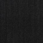 chevron gris 2