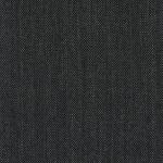 chevron gris 1