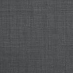 fil à fil 1 gris