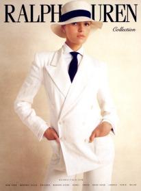 ralph-lauren-vintage-advertisements-habituallychic-004