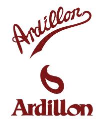 ardillons-logo