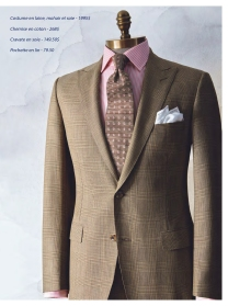 Paul Stuart Catalog