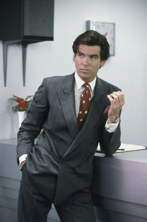 PierceBrosnanRemingtonSteele