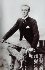 1900 Boni de Castellane