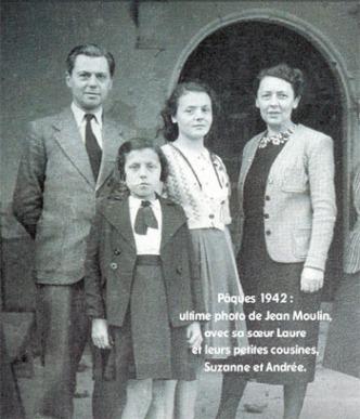 1942 Jean Moulin