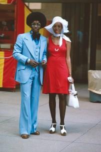 1973 couple