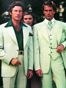 70s-leisure-suits