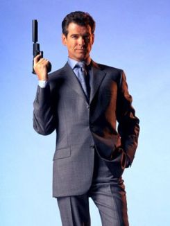 ae6c6826e49f0d2882e0f0329907526b--pierce-brosnan-bond-girls