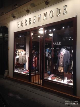 HERRENMODE_STEPANEK_WIEN_1