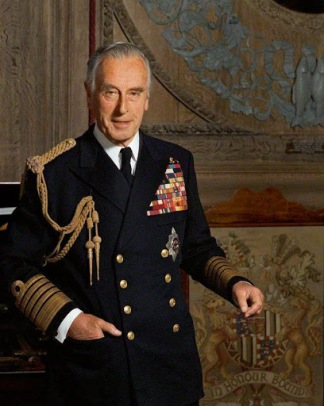 lord_mountbatten