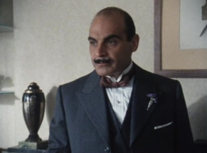 stiff_collar_murder_in_the_mews_poirot_1