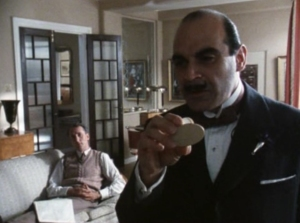 stiff_collar_murder_in_the_mews_poirot_10