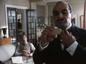 stiff_collar_murder_in_the_mews_poirot_9