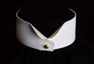 stiff_collar_wing_collar_col_cassé_2