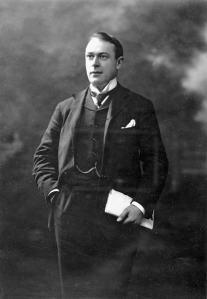 Thomas-Andrews
