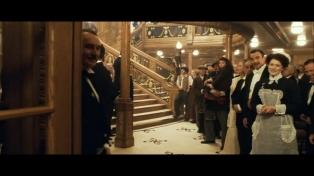 Titanic-finale-59