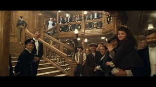 Titanic-finale-61
