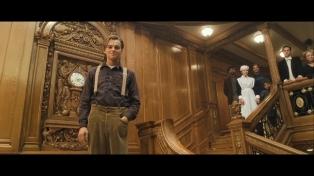Titanic-finale-62