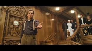 Titanic-finale-63