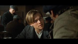 Titanic15