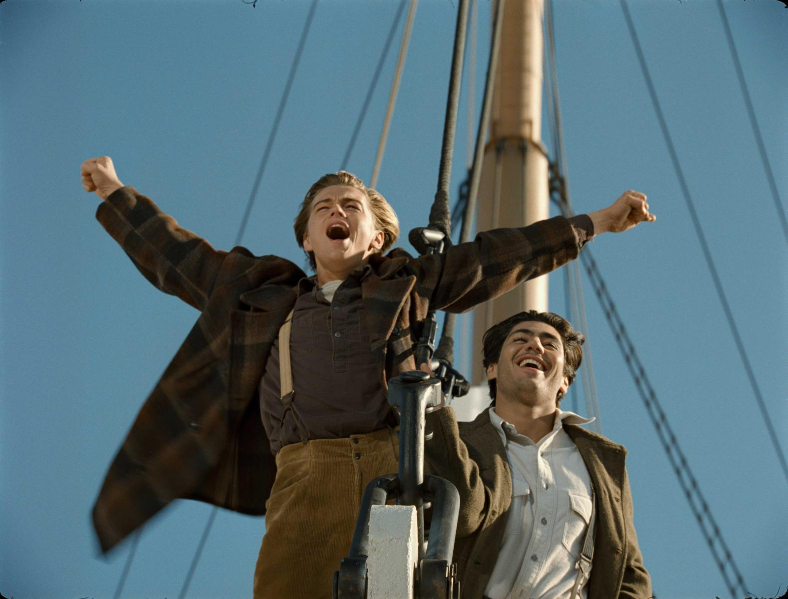 Titanic21bis
