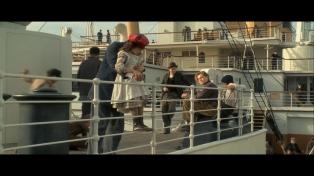 Titanic26