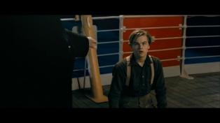 Titanic30