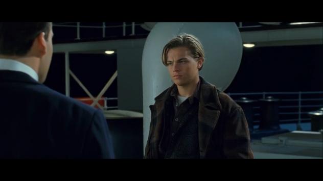 Titanic32