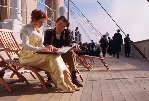 Titanic36bis