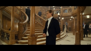 Titanic41