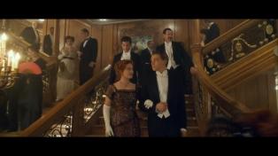 Titanic42