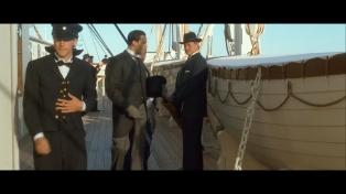 Titanic51