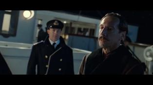 Titanic58