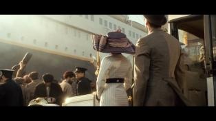 Titanic6
