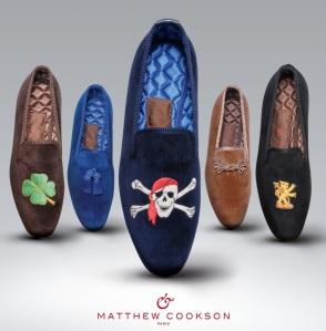 Alex_Mattthews_constume_sur_mesure_et_chemise_sur_mesure_Bruxelles_slippers_Matthew_Cookson_5