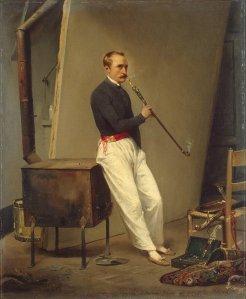 Emile_Jean_Horace_Vernet_1835