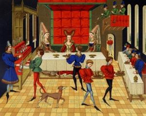 Mœurs,_usages_et_costumes_au_moyen_âge_et_à_l'époque_de_la_renaissance_(1871)_(14777226632)